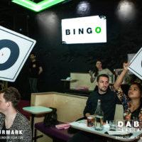 Dabbers_Bingo_Pick_N_Mix_Bingo 44
