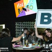 Dabbers_Bingo_Pick_N_Mix_Bingo 45