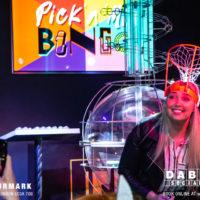 Dabbers_Bingo_Pick_N_Mix_Bingo 48