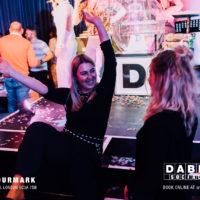 Dabbers_Bingo_Pick_N_Mix_Bingo 53