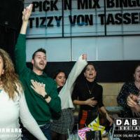 Dabbers_Bingo_Pick_N_Mix_Bingo 62