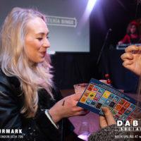 Dabbers_Bingo_Pick_N_Mix_Bingo 67