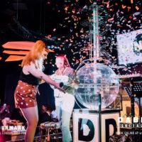 Dabbers_Bingo_Pick_N_Mix_Bingo 83