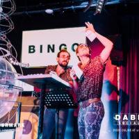Dabbers_Bingo_Pick_N_Mix_Bingo 86