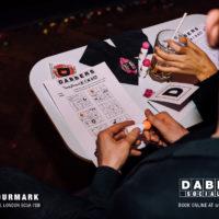 Dabbers_Bingo_Pick_N_Mix_Bingo 90