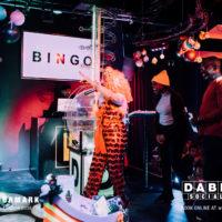 Dabbers_Bingo_Sleigh_Bae_Bingo 20
