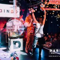 Dabbers_Bingo_Sleigh_Bae_Bingo 29