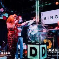 Dabbers_Bingo_Sleigh_Bae_Bingo 8