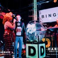 Dabbers_Bingo_Sleigh_Bae_Bingo 9