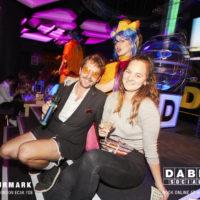 Dabbers_Bingo_Voyage 18