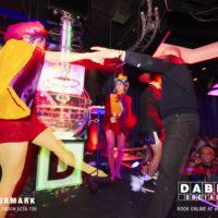 Dabbers_Bingo_Voyage 34