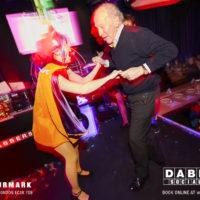 Dabbers_Bingo_Voyage 35