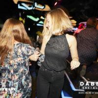 Dabbers_Bingo_Voyage 40