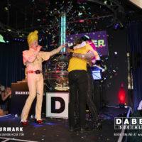 Dabbers_Bingo_Voyage 42