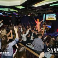 Dabbers_Bingo_Voyage 48