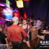 Dabbers_Bingo_Voyage 49