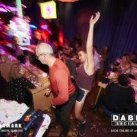 Dabbers_Bingo_Voyage 50