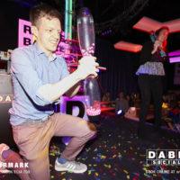 Dabbers_Bingo_Voyage 58