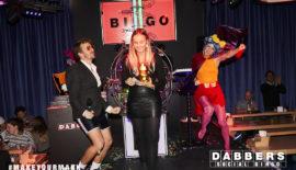 Dabbers_Bingo_Voyage 62