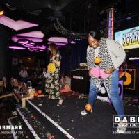 Dabbers_Bingo_Voyage 69