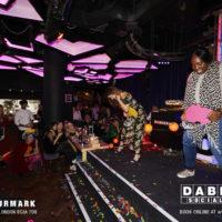 Dabbers_Bingo_Voyage 71