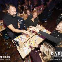 Dabbers_Bingo_Voyage 78