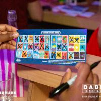 Dabbers_Bingo_Wild_Brunch_Bingo 17
