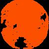 orange_dab