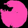 pink_dab